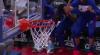 Zaza Pachulia (4 points) Highlights vs. Washington Wizards