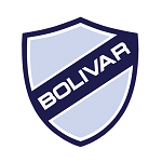 Боливар - logo