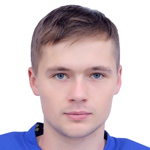 Андрей Тимощенко