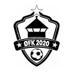 Oeygarden FK - logo