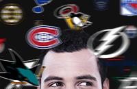 НХЛ, Даллас, Чикаго, Детройт, Флорида, Вашингтон, Каролина, Тампа-Бэй, Рейнджерс, болельщики