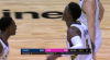 Victor Oladipo (22 points) Highlights vs. Miami Heat