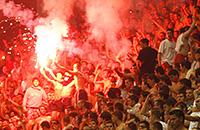 Црвена Звезда мтс, Маккаби FOX Тель-Авив, Фенербахче Догуш, Turkish Airlines Euroleague, Жальгирис