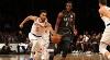 GAME RECAP: Knicks 111, Nets 104