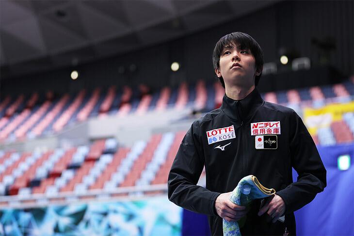 Уже никто не отменяет старты, но фигурка отличилась: Китай отказался от Гран-при, США не выдают визы, Канада и Франция не признают «Спутник V»