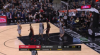 Damian Lillard, LaMarcus Aldridge  Highlights from San Antonio Spurs vs. Portland Trail Blazers