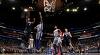 GAME RECAP: Magic 102, Pistons 89