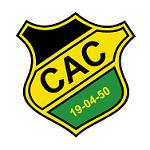 Серамика - logo