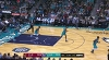 LeBron James (31 points) Game Highlights vs. Charlotte Hornets