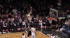 Rajon Rondo, Anthony Davis  Highlights vs. Brooklyn Nets