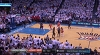 Top Play by Russell Westbrook vs. the Rockets
