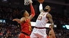 Nightly Notable: LeBron James