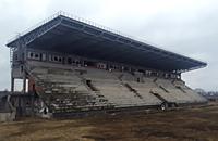 ВВА-Подмосковье, стадион ВВА-Подмосковье