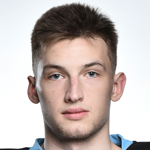 Владислав Еременко