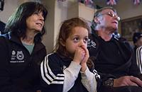 Футбол моложе всех, а биатлон стареет. Кто смотрит спорт на ТВ