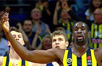 видео, Turkish Airlines Euroleague