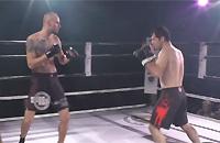 MMA, травмы