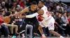 GAME RECAP: Bulls 108, Mavericks 100
