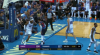 Big dunk from Russell Westbrook