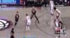 Alex Len (10 points) Highlights vs. Brooklyn Nets