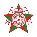 Esportivo Olhodaguense - logo