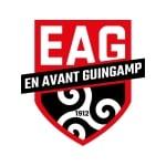 Генгам - статистика Франция. Лига 2 2008/2009