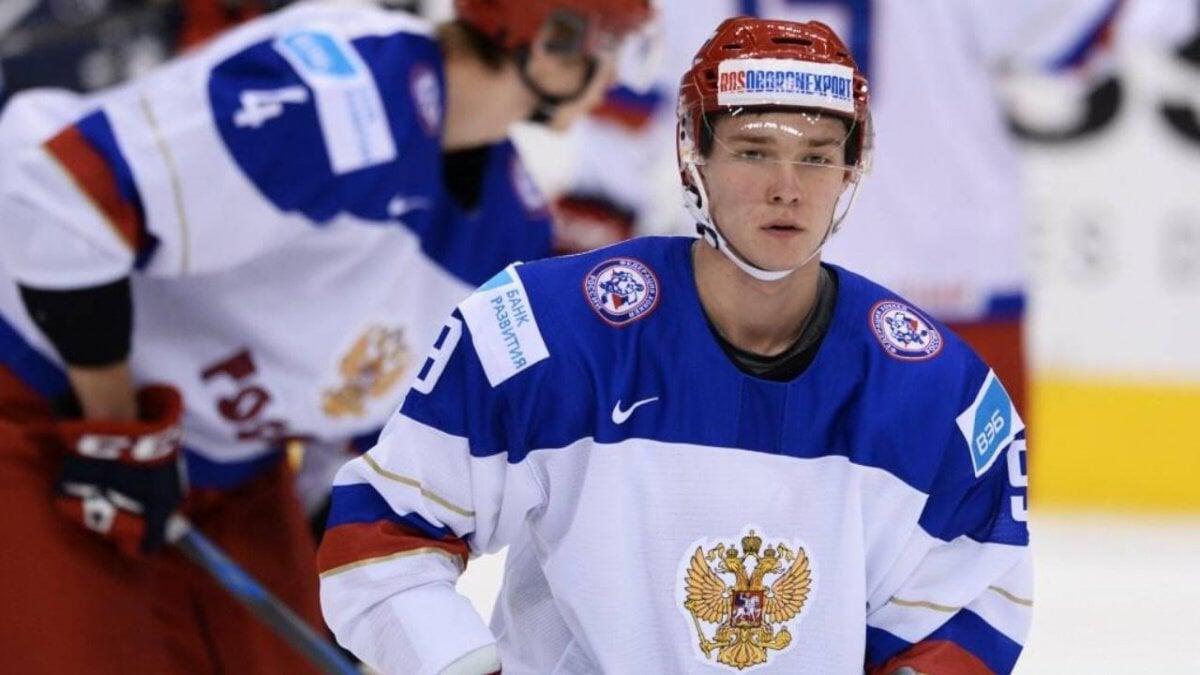 Каменев подписал контракт с ЦСКА до конца сезона