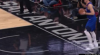 Davis Bertans Top Plays of the Day, 04/20/2019