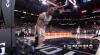 Paul George, LaMarcus Aldridge  Highlights from San Antonio Spurs vs. Oklahoma City Thunder