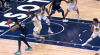 Karl-Anthony Towns, Kevin Durant  Highlights from Minnesota Timberwolves vs. Golden State Warriors