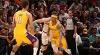 GAME RECAP: Lakers 131, Heat 113