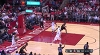 James Harden (37 points) Game Highlights vs. Brooklyn Nets