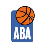 Адриатическая лига