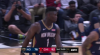 What a dunk by Zion Williamson!