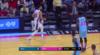 Joel Embiid with 35 Points vs. Miami Heat