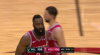 James Harden with 42 Points vs. Milwaukee Bucks