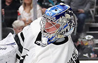 Тест Sports.ru: вспомните всех русских игроков на Матчах звезд НХЛ в этом веке?