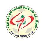 Хошимин - logo