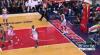 Davis Bertans (8 points) Highlights vs. Washington Wizards