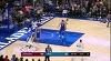 LeBron James with 30 Points  vs. Philadelphia 76ers