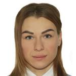 Юлия Близнец