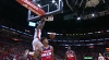 Josh Richardson throws it down vs. the Wizards