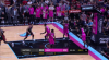 Kawhi Leonard (30 points) Highlights vs. Miami Heat