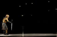 Вашингтон, Кубок Стэнли, видео, НХЛ, Майкл Баффер, Вегас