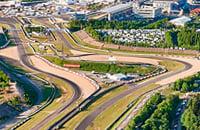 Международный автодром Алгарве, видео, техника, Нюрбургринг, объясняем, Гран-при Португалии, Имола, Формула-1, Гран-при Германии