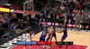 Nikola Jokic Posts 23 points, 11 assists & 11 rebounds vs. Los Angeles Clippers