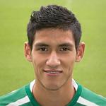 Карлос Антуна