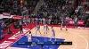 Anthony Davis (38 points) Highlights vs. Detroit Pistons