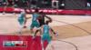 Norman Powell 3-pointers in Toronto Raptors vs. Charlotte Hornets