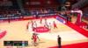 Jordan Loyd with 21 Points vs. Zenit St Petersburg